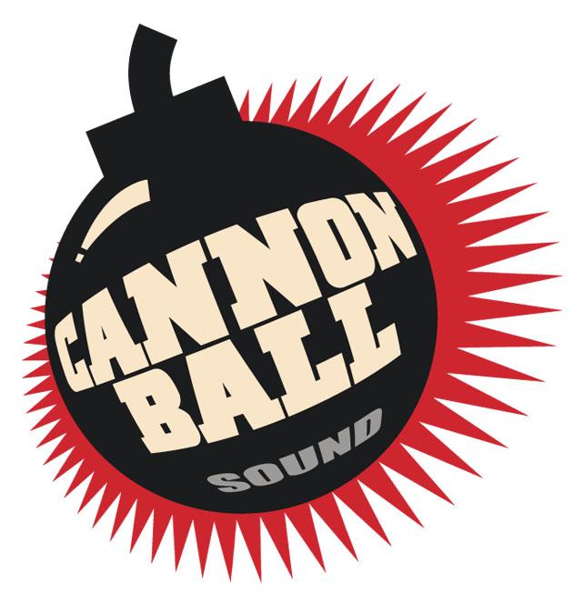 CannonballSound